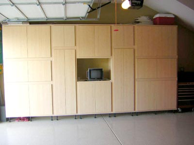 Photo gallery customer garages slide lok of bay area man cave livermore ca solutioingenieria Images